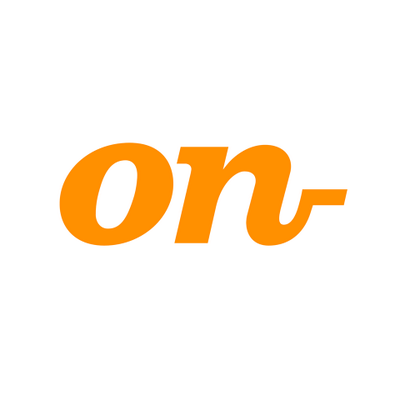 On-Ramps Twitter profile image